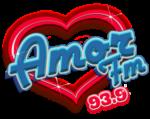 Amor FM 93.9